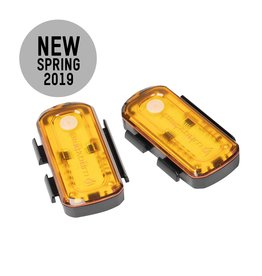 Blackburn BLACKBURN GRID SIDE BEACON LIGHT SET