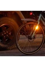 Blackburn BLACKBURN GRID SIDE BEACON LIGHT SET