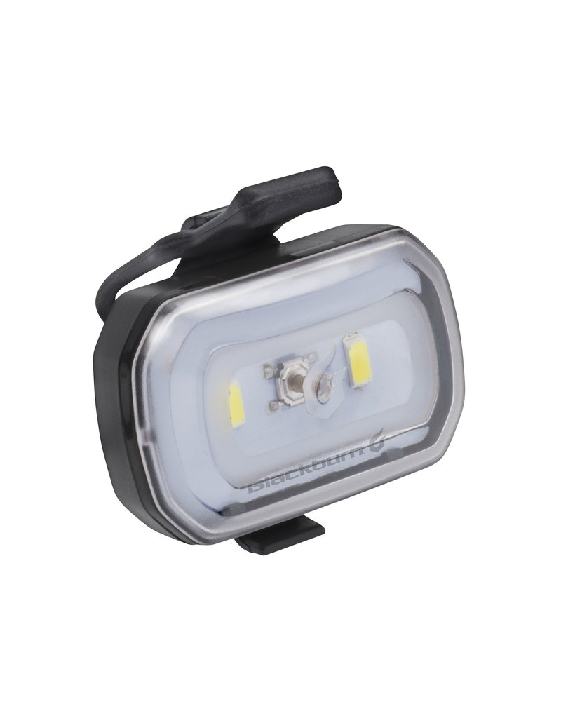 Blackburn BLACKBURN CLICK USB FRONT LIGHT