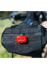 Blackburn BLACKBURN CLICK USB REAR LIGHT