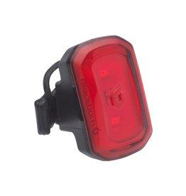 Blackburn BLACKBURN CLICK USB