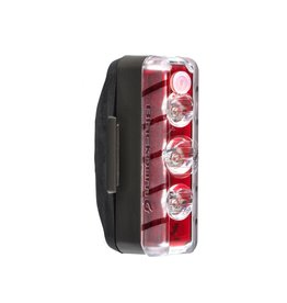 Blackburn BLACKBURN DAYBLAZER 125 REAR LIGHT