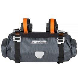 Ortlieb ORTLIEB HANDLEBAR-PACK BIKE BAG