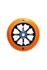 HAVOC 110 MM SCOOTER WHEEL ASSORTED COLORS