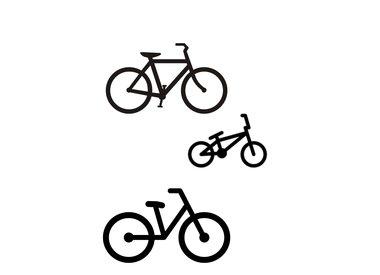 Bike - Shop
