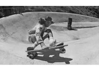Skate - Shop