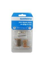 Shimano SHIMANO M06 DISC BRAKE PADS