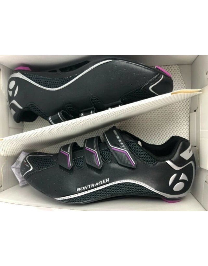 Bontrager BONTRAGER RACE ROAD WOMEN'S BICYCLE SHOE