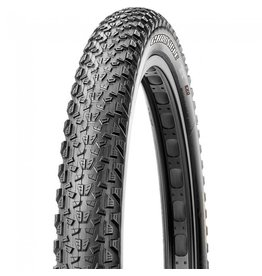 MAXXIS CHRONICLE M335 TIRES