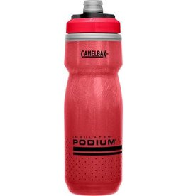 Camelbak CAMELBAK PODIUM CHILL 24OZ WATER BOTTLE