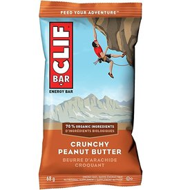 Clif CLIF ENERGY BARS IN DIFFERENT FLAVOURS
