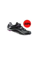 BONTRAGER RACE ROAD WOMEN'S BICYCLE SHOE