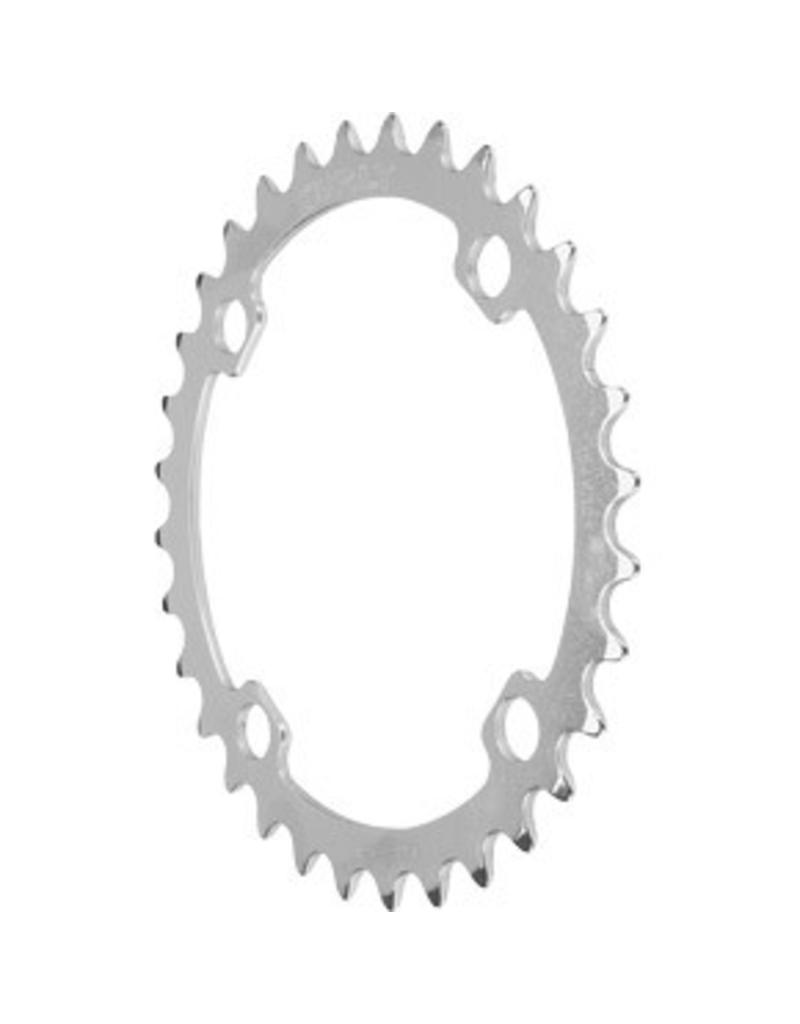 Surly Surly Stainless Steel Chainring 33t x 94mm