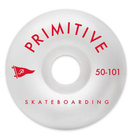 Primitive PRIMITIVE PENNANT ARCH TEAM SKATEBOARD WHEELS