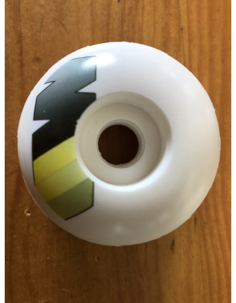 Madness MADNESS M3 SKATEBOARD WHEELS