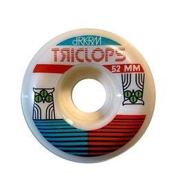 TRICLOPS STRIX