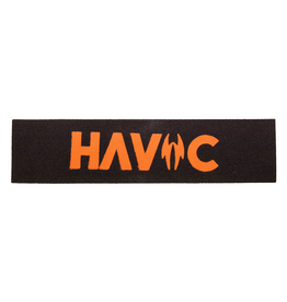 HAVOC LOGO GRIP TAPE
