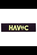 HAVOC LOGO GRIP TAPE