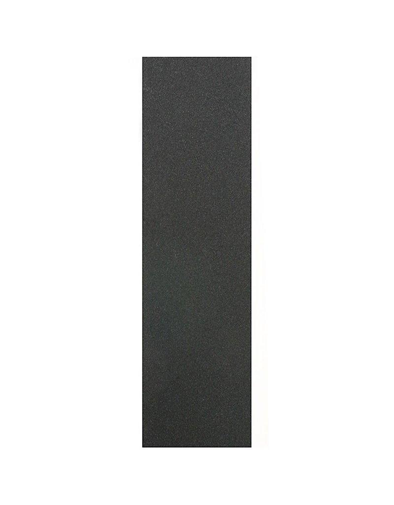 MOB MOB STANDARD BLACK GRIPTAPE
