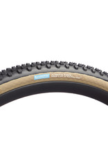Rene Herse RENE HERSE PUMPKIN RIDGE TC 650B X 42 FOLDING TIRE