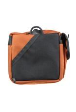 Velo Orange VELO ORANGE MINI-RANDO HANDLEBAR BAG