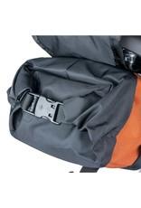 Velo Orange VELO ORANGE DAY TRIPPER SADDLE BAG