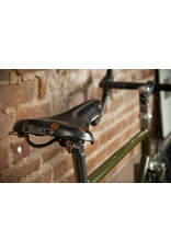 Brooks BROOKS SWIFT MEN'S BLACK SADDLE