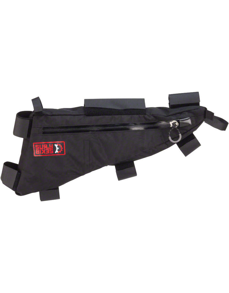 Surly SURLY MOUNTAIN FRAME BAG 1