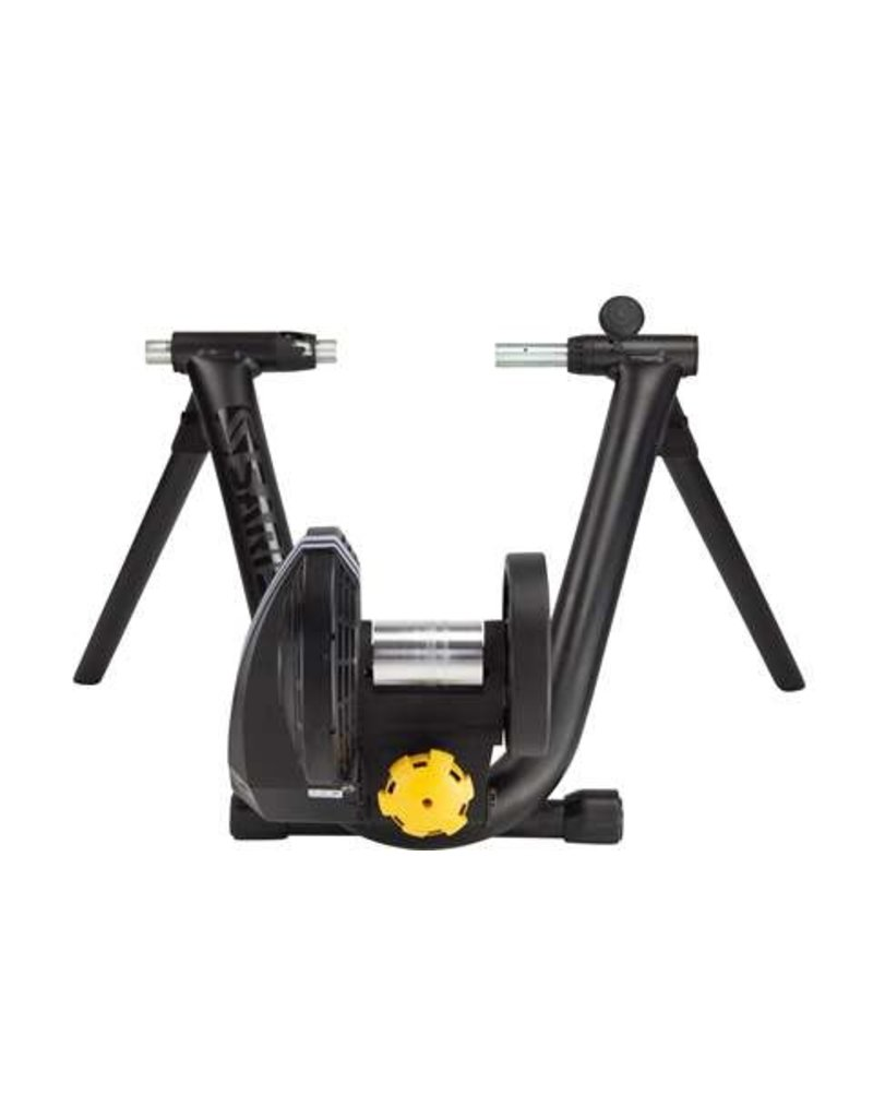 SARIS SARIS M2 ADJUSTABLE ELECTRONIC RESISTANCE SMART TRAINER
