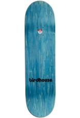 Birdhouse BIRDHOUSE RAYBOURN HEARING AID SKATEBOARD DECK