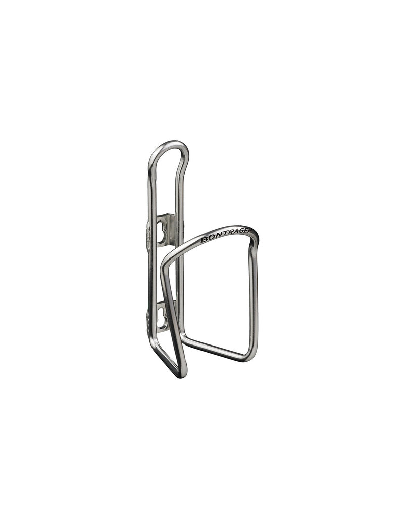 Bontrager BONTRAGER HOLLOW 6MM BOTTLE CAGE