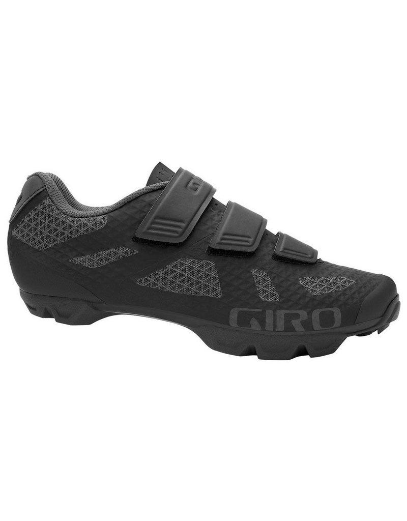 Giro GIRO RANGER BLACK