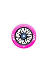 HAVOC HOSS WHEEL 110MM PINK