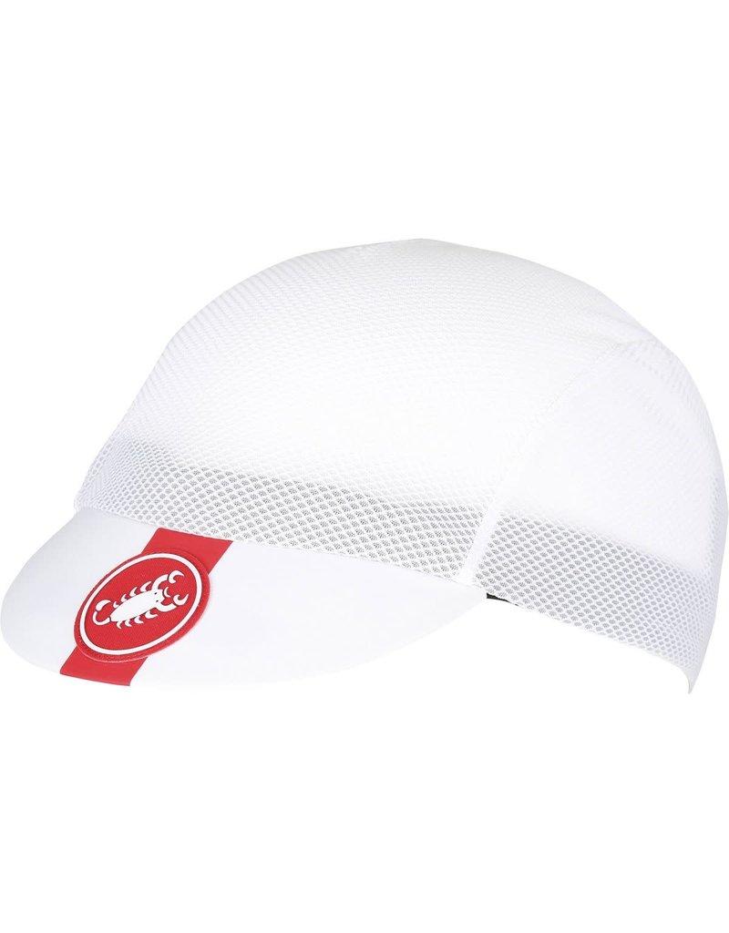 Castelli CASTELLI A/C CYCLING CAP