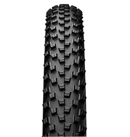 Continental Continental X-King different sizes Folding MTB Tire