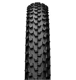 Continental X-King Folding MTB Tire