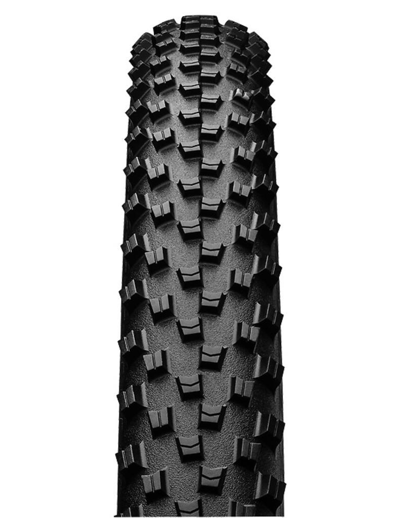 Continental Continental X-King Folding MTB Tire