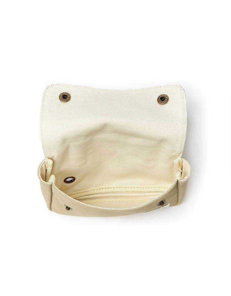 LINUS POUCH BIKE BAG