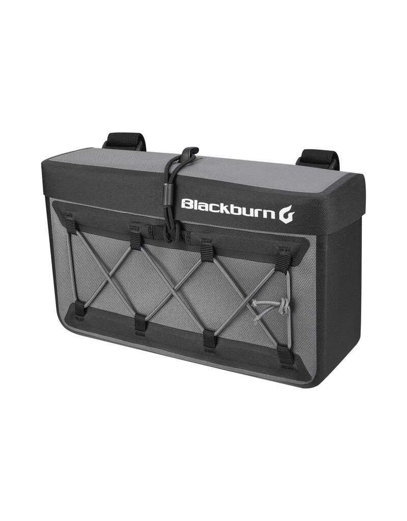 Blackburn BLACKBURN OUTPOST ELITE HITCHHIKER HANDLEBAR BAG