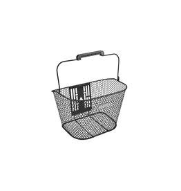 Electra Honeycomb QR Front Basket