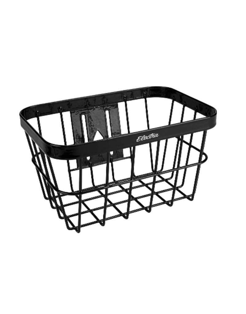 Electra Small Wired Basket