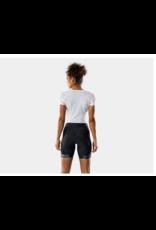 Bontrager BONTRAGER TROSLA CYCLING LINER SHORT WOMEN'S