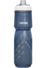 Camelbak Camelbak Podium Chill