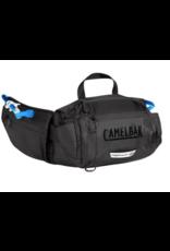 Camelbak CAMELBAK LOW RIDER REPACK LR4 1.5L