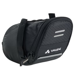 VAUDE VAUDE RACE LIGHT SEAT BAG BLACK