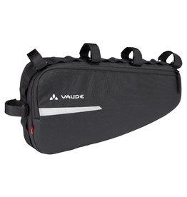 VAUDE VAUDE FRAME BAG BLACK