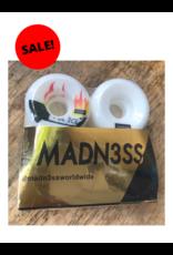 Madness MADNESS G20 SUMMIT 54MM SKATEBOARD WHEELS