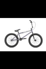KINK BMX LAUNCH Matte Storm Gray 20.25 TT