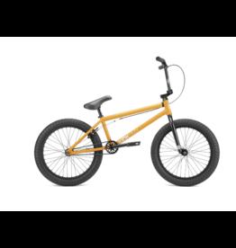 KINK BMX GAP Gloss Hazy Orange 20.5 TT