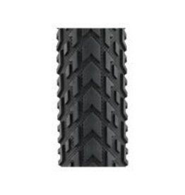 Surly ExtraTerrestrial Folding Bead Tire